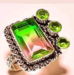 Bhakti Gems